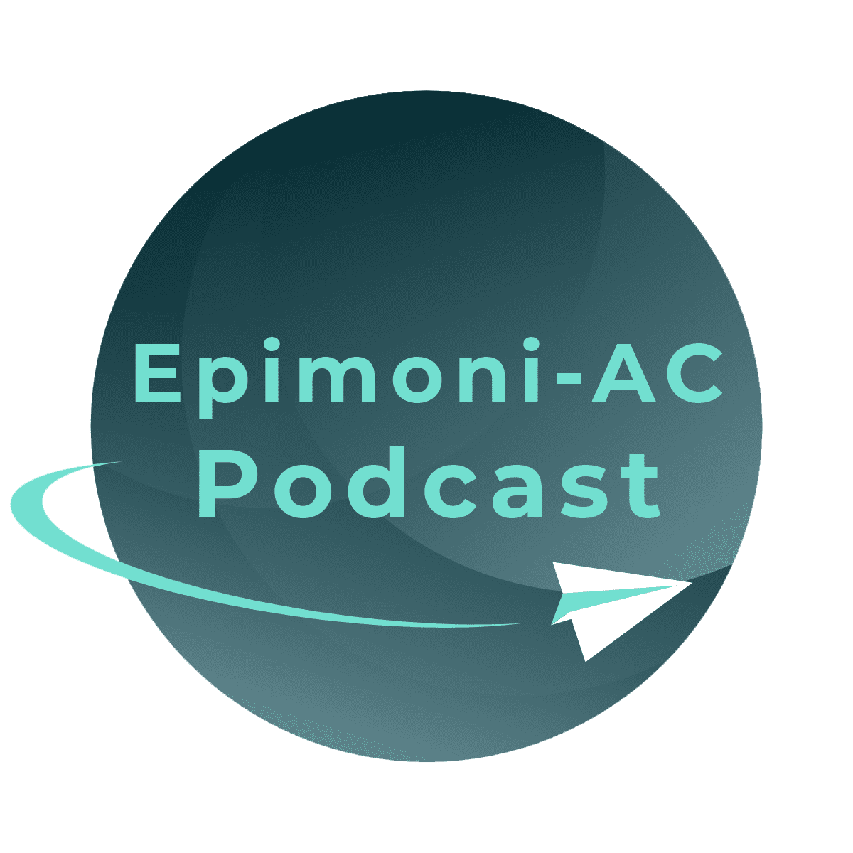 Podcast Epimoni-ac