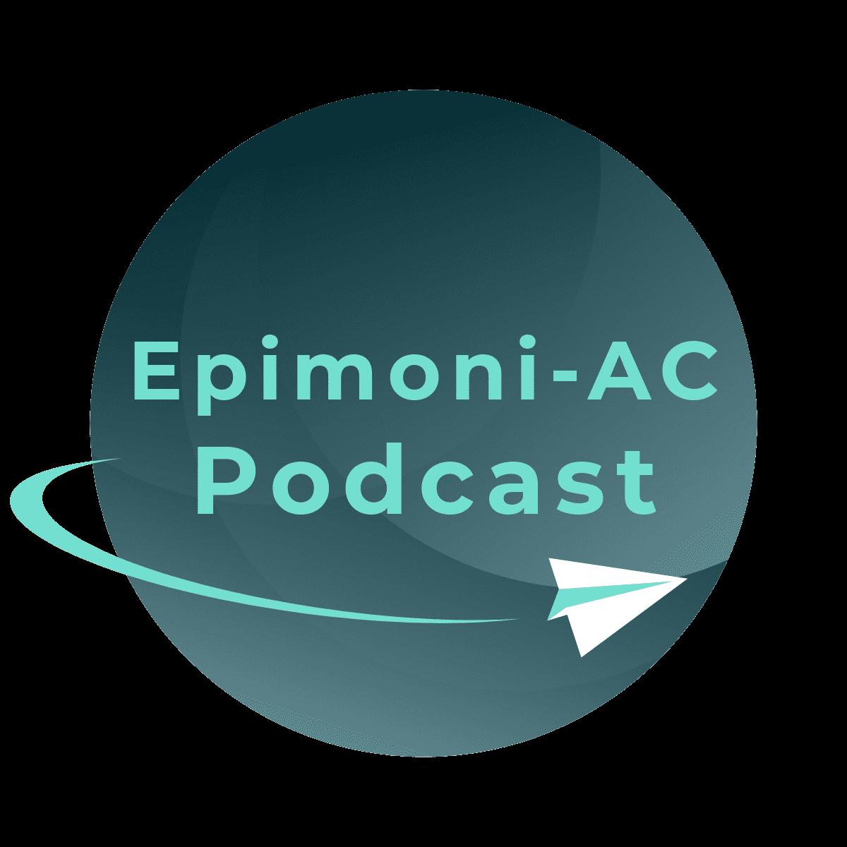 Podcast Epimoni-ac