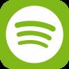 Spotify - Epimoni-ac