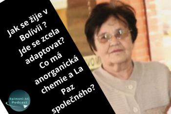Olga Greguskova_canva
