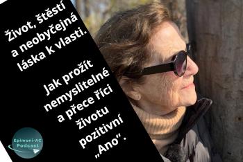 Eva Erbenova