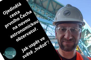 Petr Kubanek