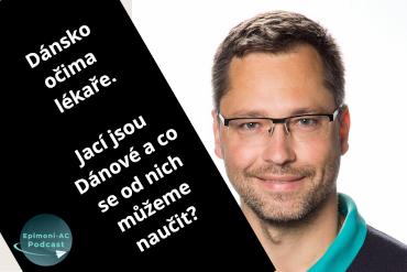 Mudr Jindrich Mourek