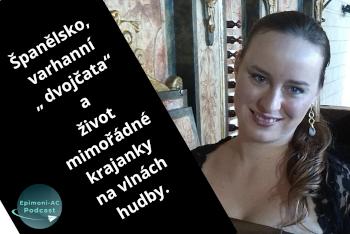 Lucie Zakova Epimoniac1