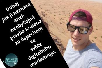 Lukas Krejca Epimoniac II