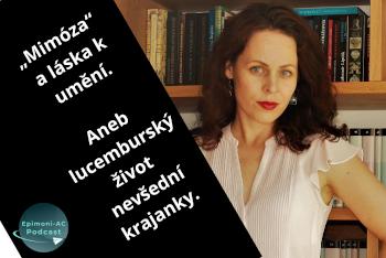 Adriana Boysova_Epimoniac - Web1