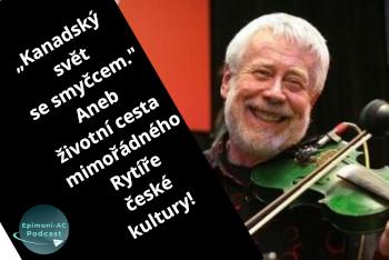 Ed Vokurka Epimoniac