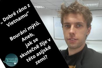 Ondra Slowik Epimoniac1