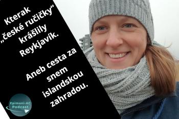 Zuzana Vondra Krupkova Epimoniac