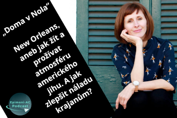 Julie Urbisova Epimoniac1