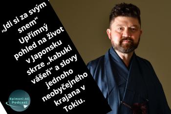 Petr Holy Epimoniac@IwaneMiyachi.png