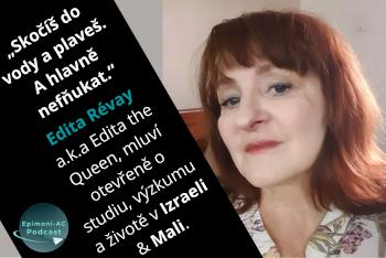 Edita Revay Epimoniac1