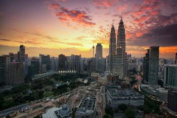 architecture-buildings-city-cityscape