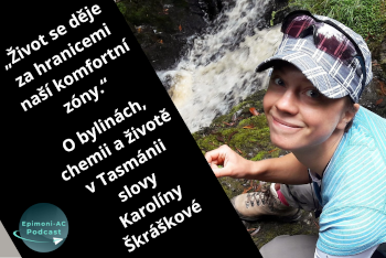 Karolina Skraskova_Epimoniac1