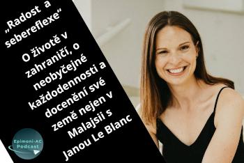 Jana Le Blanc _Epimoniac1